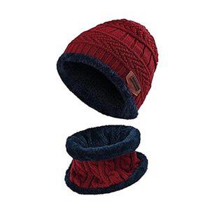 Lusad Night Ranger Beanie Hat Unisex Fashion Autumn Winter Knit Hat Casual Beanie Warm Hedging Cap